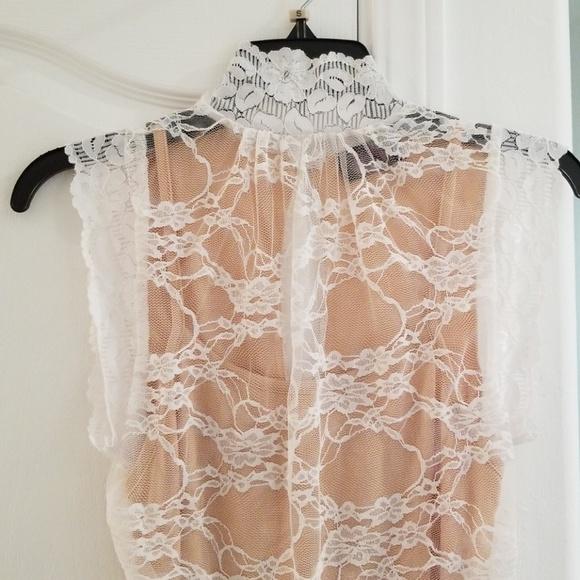 Hot Miami Styles Dresses & Skirts - Bachelorette party dress